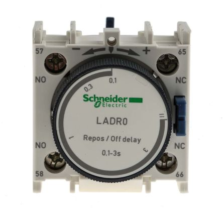 Home Backup additionally Square D 100   Circuit Breaker Wiring Diagram besides Contactor Relays For Auxiliary Circuit Switching likewise Relays 1119845 also Index. on wiring diagram contactor