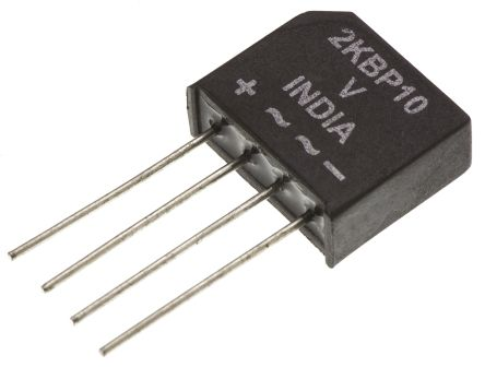 215MA NEXPERIA DIODE Switching,85V SOT23 BAS16,215 Pack of 5