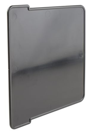 Left-to-Right Bin Divider for use with Size 5, Dimensions162mm product photo