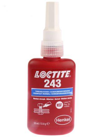 Loctite 262 Msds Epub