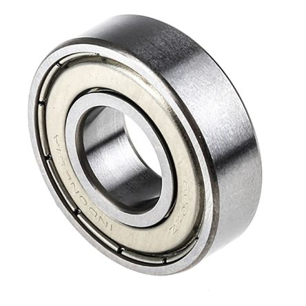 Bearing Puller 12mm For Deep Grove Ball Bearings
