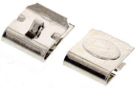 Keystone-battery-holder-slide-in-mount-button-contact-4102548.jpg
