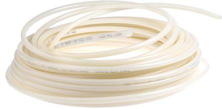 Sourcing map Tubes en nylon pour syst/ème de frein /à air ou transfert de fluide tuyau pneumatique tuyau en plastique