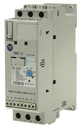 Allen Bradley Motor Starter Manual Dial Complete Wiring Diagrams - Allen bradley smc 3 wiring diagram