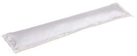 PFC Corofil Firestop Putty Bag, 300 x 50