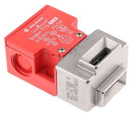 440K Safety Interlock Switch, Fibreglass, 2NC