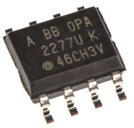 OPA2277UA