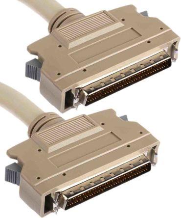 C44441680066M-01