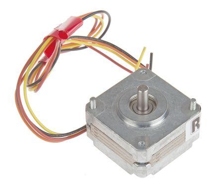 Wiring 12 Volt Dc Servo Motor Wiring Diagram Schemes