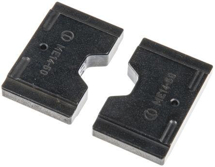 ME14-50