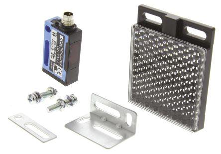 Wl160-f142 sick optic electronic, wl160-f142 datasheet.