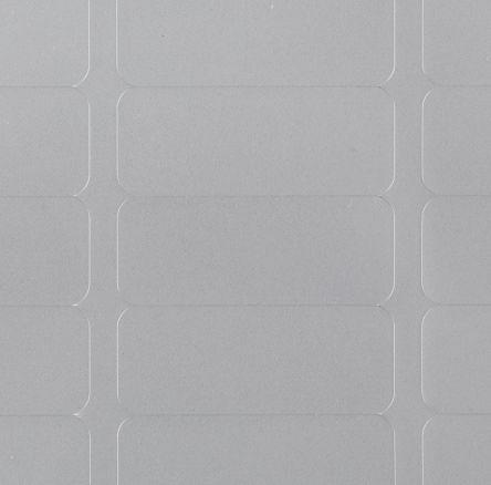 L6008-20