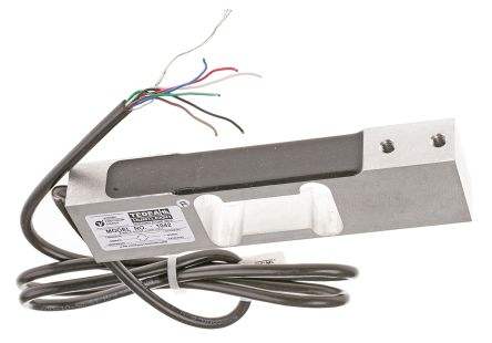 Compression Load Cell 3kg, 15V dc, IP66 product photo