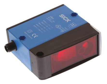 capteur infrarouge