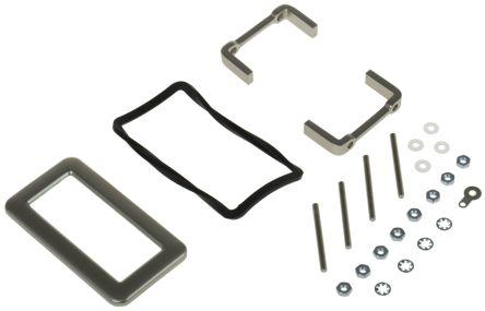 Lascar BEZ 700-IP Bezel 35.2 x 65.2mm