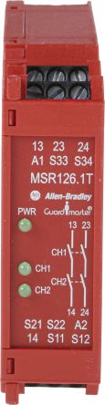 440r N23114 Safety Relay Wiring Diagram - House Wiring Diagram Symbols on guard master safety switch, allen bradley emergency stop relay, two hand control relay,