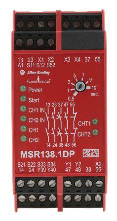 440r m23088 minotaur msr138 1dp safety relay  single usb wiring diagram usb wiring diagram usb wiring diagram usb wiring diagram