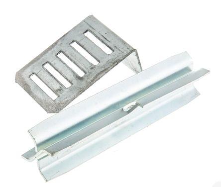 RS PRO Cable Rack extension 985mm (H) x 990mm (L) x 345 mm (W)