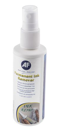AF Products White Board Cleaning Spray