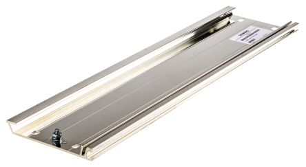 Siemens Mounting Rail for use with SIMATIC S7-300 Series