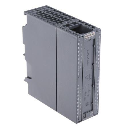 USED SIEMENS 6ES7 321-1BL00-0AA0