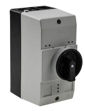 260089 / CI-PKZ0-GM