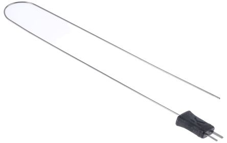 0602 5792 Probe, For Use With 922 Series, 925 Series product photo