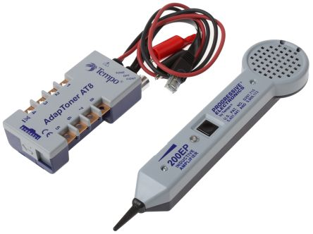 Network Cable Tester Breakout Box, 50086944 product photo