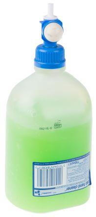 deb stoko Citrus Hand Cleaner - Cartridge, 0.75 L