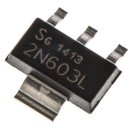 BSP603S2LHUMA1
