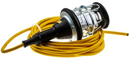 Tremendous Rs Pro Incandescent Handlamp 60W No 240 V Rs Components Wiring Database Cominyuccorg