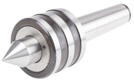 Rc 04 Rs Pro Mt4 Standard Revolving Centre 202mm L 463 7246