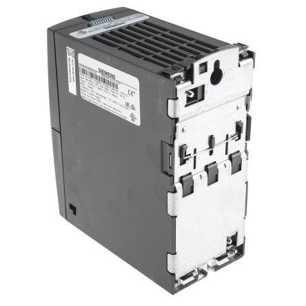 F4660303 02 6se64402ud215aa1 siemens micromaster 440 inverter drive 1 5 kw siemens micromaster 420 wiring diagram at crackthecode.co
