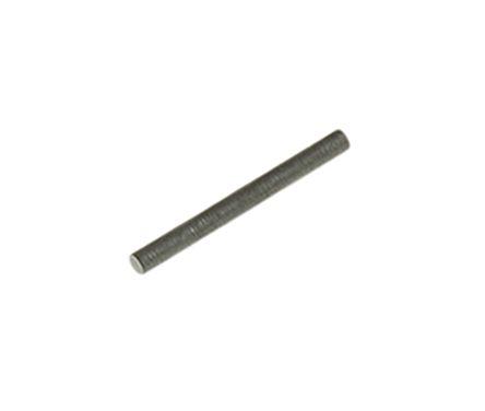 0 75 (Dia ) x 7 5mm Fair-Rite Ferrite Rod