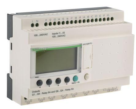 F4684258 02 sr3b261fu schneider electric zelio logic 2 logic control with sr3b261fu wiring diagram at bakdesigns.co