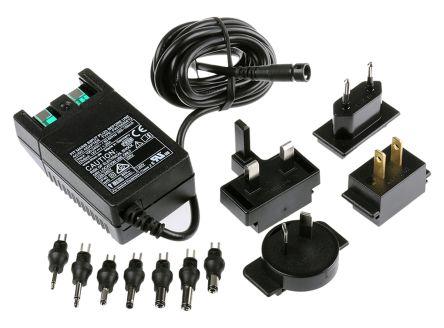 mpp15 12v med friwo friwo 15w plug in power supply 12v dc 1 25a