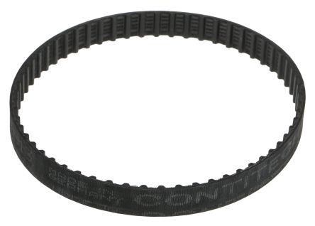 Zahnriemen • 200-XL-075 • 100 Zähne • Breite 19,05 mm