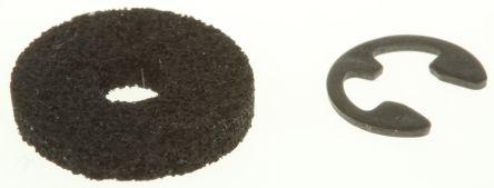 Neoprene Washer product photo