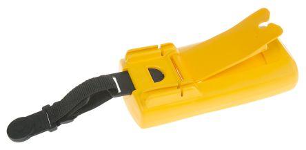 Fluke H80M holster for multimeter