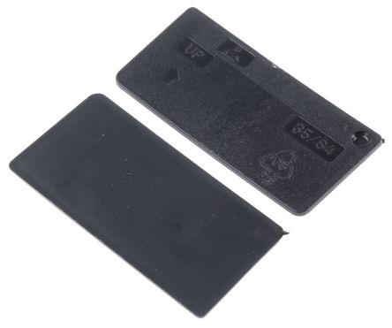 Antistatic drawer dividers,64x31mm