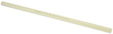 Amber Glue Stick product photo