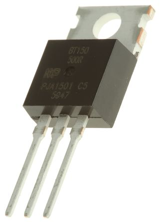 WeEn Semiconductors Co., Ltd BT150-500R Тиристор