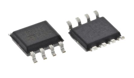 STP55NF06L MOSFET N-Ch 60 Volt 55 Amp Pack of 10