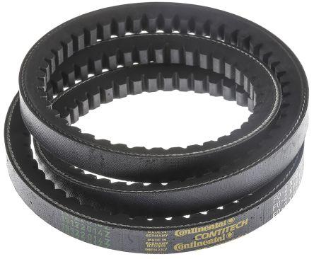 Keilriemen XPB 1320 Lw Belt