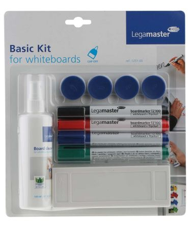 Basic Accessory Kit product photo