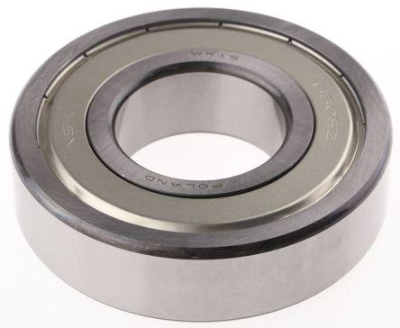 6308 ZZ NSK Sealed Bearing 2015