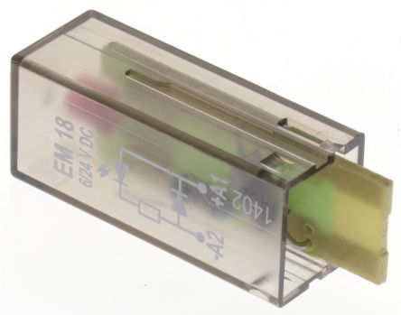 LED Module for use with RT78724, RT78726, 24V dc product photo