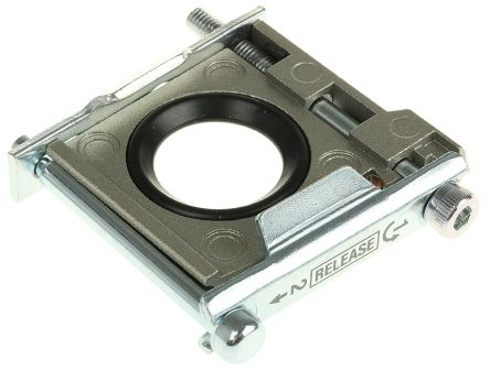 Compact Spacer, For Manufacturer Series AC product photo