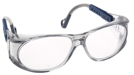 04-3022-20   Lunettes de protection Eagle Incolore, Polycarbonate ... ffc5283e9851