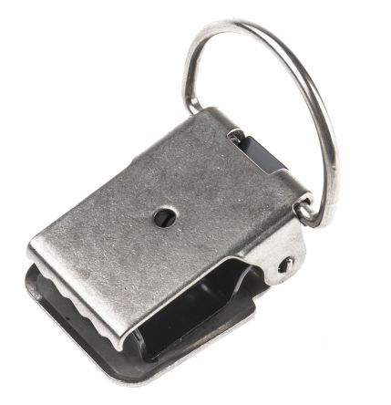 Gas Detection Crocodile Clip for Gas Monitor product photo